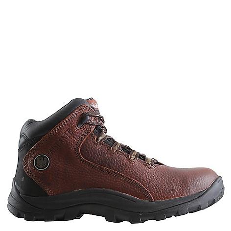 Edelbrock Ed110 Edelbrock Seguridad De Calzado De Calzado Seguridad qnw4fwtU8