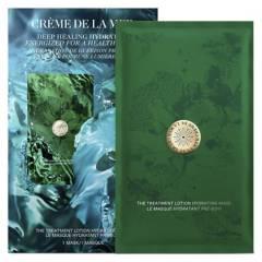 La Mer - Mascarilla de La Mer The Hydrating Treatment Lotion Mask x1