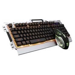 K33 Gaming Set Teclado y Mouse