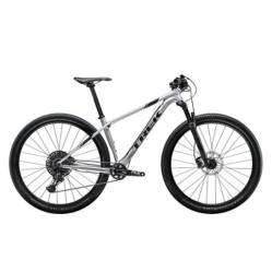 Bicicleta Procaliber 8