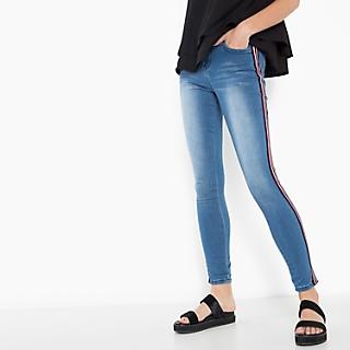 823a864f6a Este producto ya no se encuentra disponible en Knasta. Productos  relacionados. Wados - Jeans ...