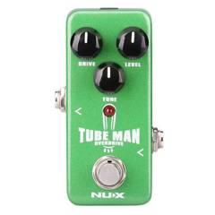 Nux - Nod-2 Tubeman Mini Core Overdrive