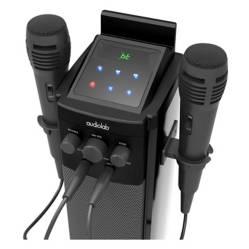 Audiolab - Torre Karaoke