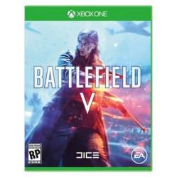 Microsoft - Battlefield V (Xone)