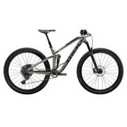 Bicicleta Fuel Ex 7