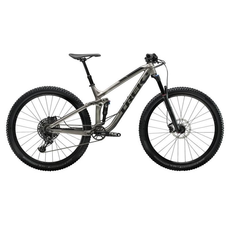 Trek - Bicicleta Fuel Ex 7