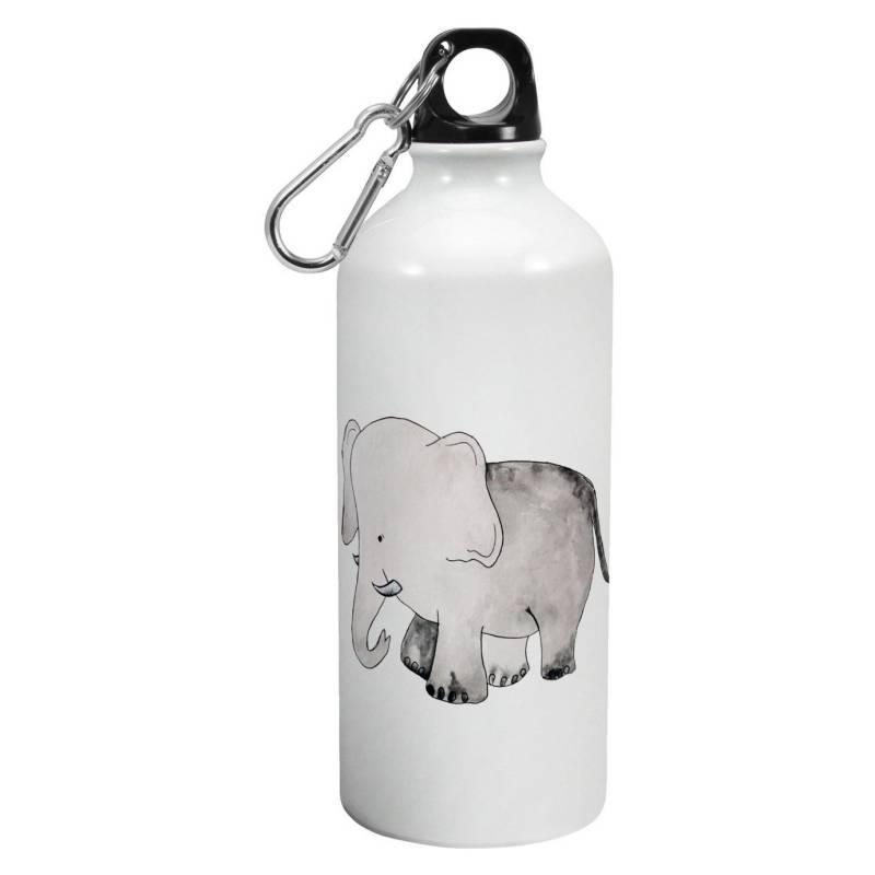 PAPER HOME - Botella Deportiva Elefante