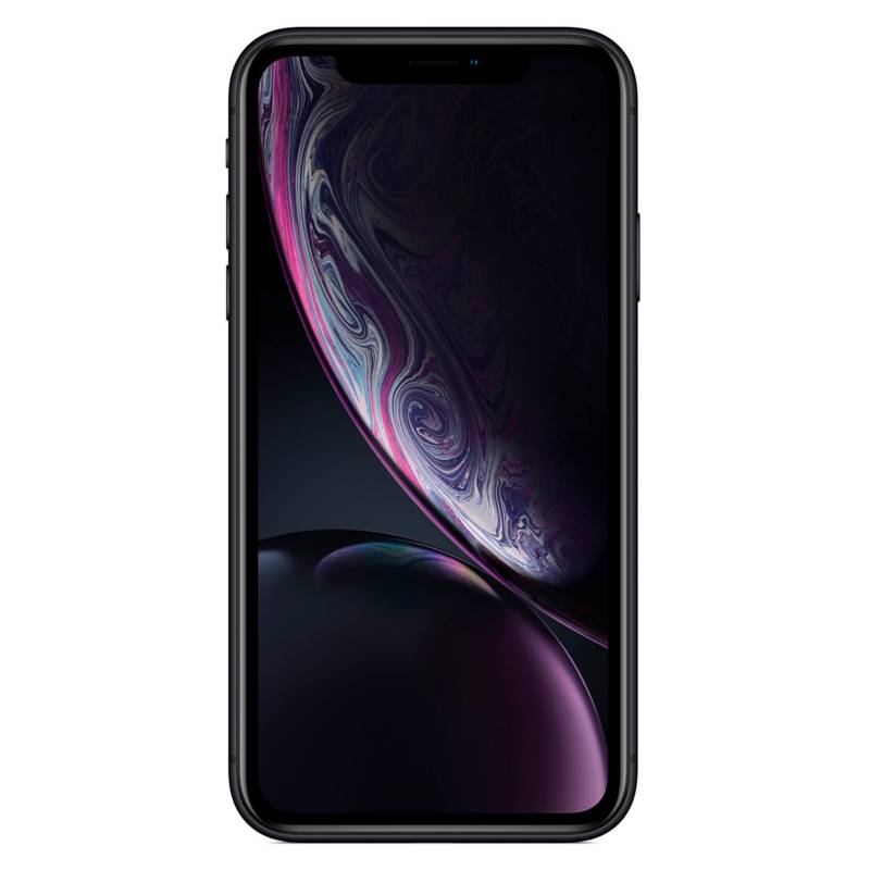 Apple - Smartphone iPhone XR 64GB.
