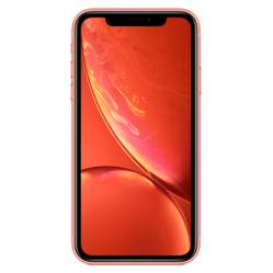 Smartphone iPhone XR 64GB