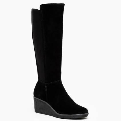 70b690a1 Zapatos - Falabella.com