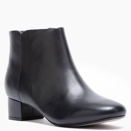 Limpieza Zapatos Limpieza Zapatos Clark Gore Tex Clark DH9IeYWbE2