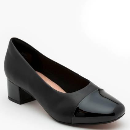 2016 Zapatos Coleccion 2016 Clark Clark Coleccion Zapatos Invierno Clark Zapatos Coleccion Invierno 6yb7gf