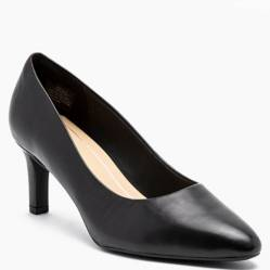 Zapato Mujer 26137208