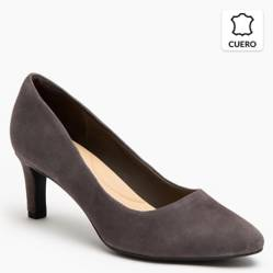 Zapato Mujer 26136048