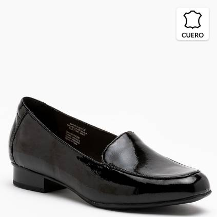 Zapatos Escolares Escolares Clarks Zapatos Escolares Zapatos Clarks HWDE92I