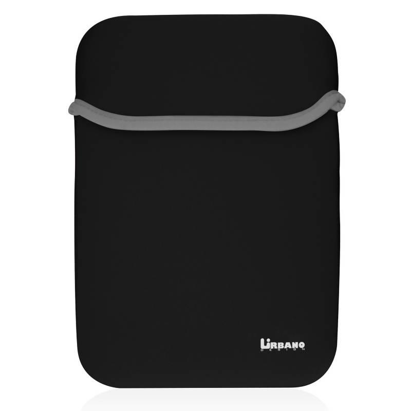 Urbano Design - Funda Tablet UD-SLRV01