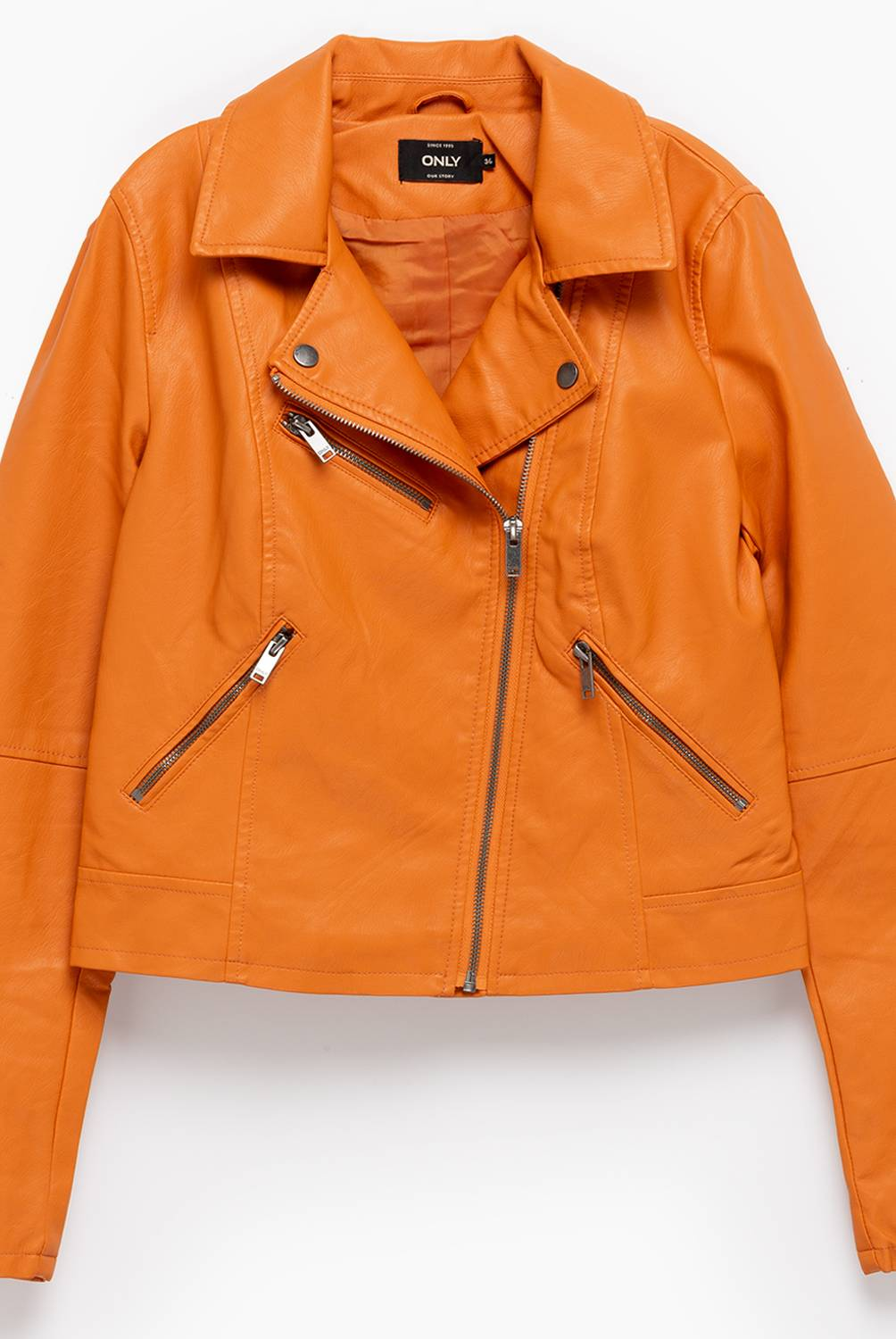 Only - Chaqueta