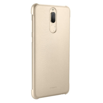 f603c7e9244 Parlante silicona para iPhone 4/4S Naranjo. $2.990 $4.990. -50%. Falabella.  Carcasa Mate 10 Lite Cover Dorada
