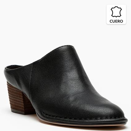 Mujer Clarks Zapatos Zapatos Clarks Chile Clarks Chile Zapatos Mujer 4AL5Rj3