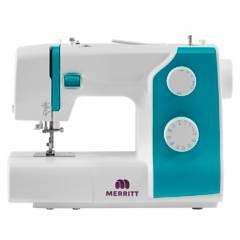 MERRITT - Máquina de Coser ME9300