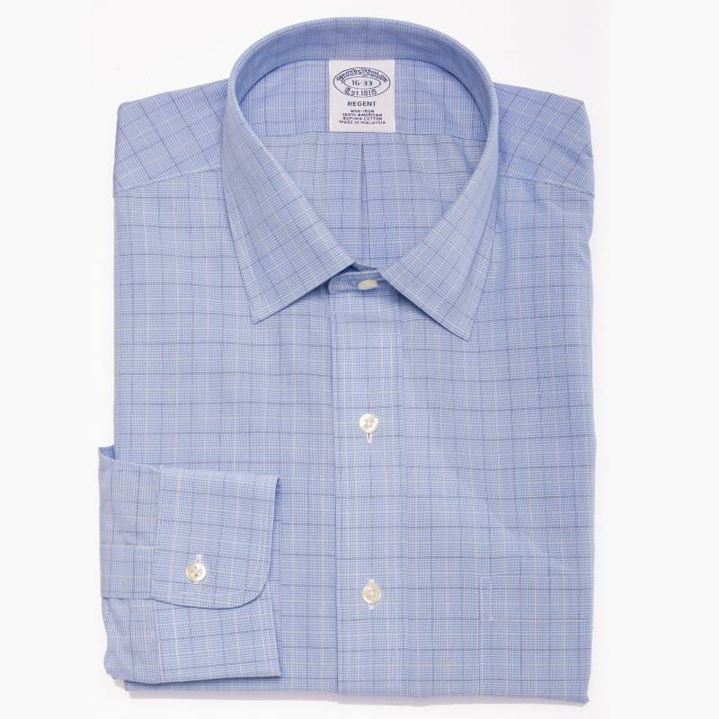 B.Brothers - Camisa de Vestir