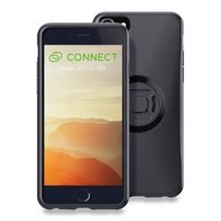 Carcasa Multifuncional Iphone 8/7/6/6S