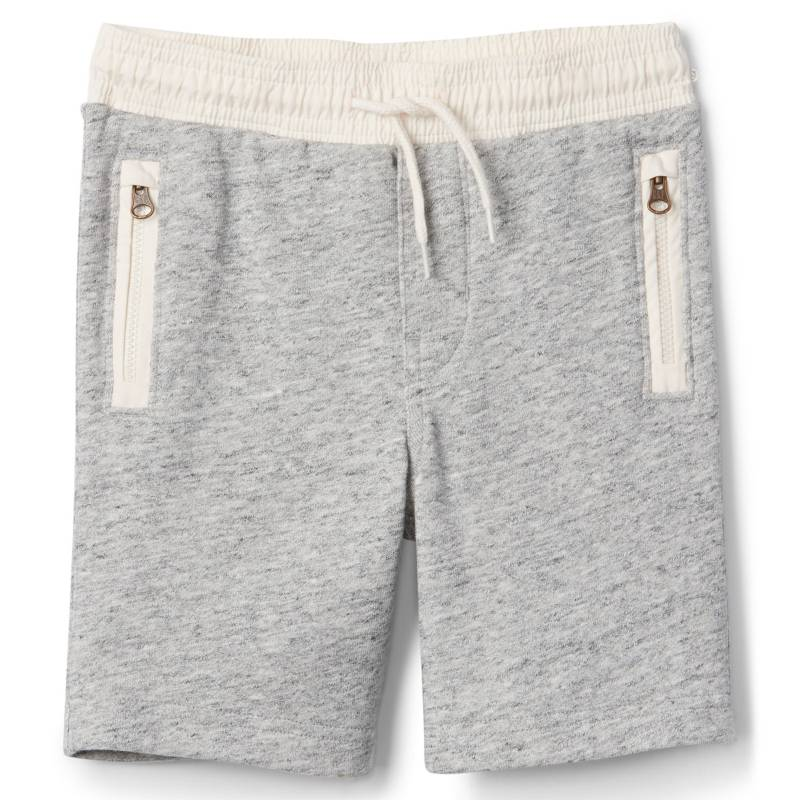 Gap - Short Marl Toddler Niño