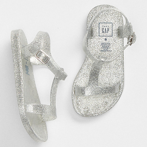 colores y llamativos sobornar auténtico especial para zapato Gap Sandalia Toddler Niña - Falabella.com