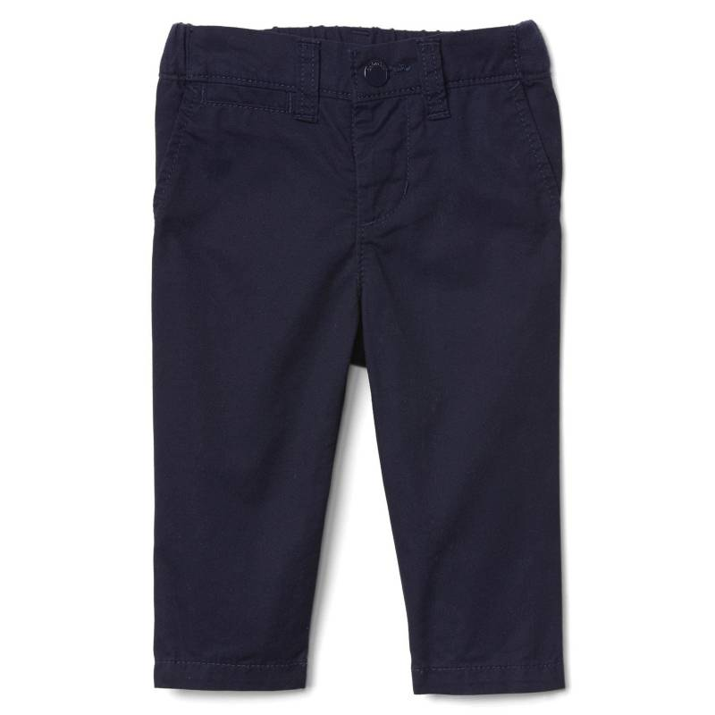 Gap - Pantalón Baby Niño
