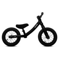 Bicicleta De Aluminio Roda Pro Negro