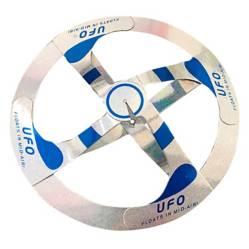 Lhotse - Ufo Magic Paper