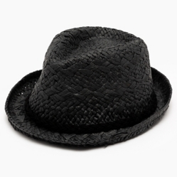 Sombreros - Falabella.com 958680a4396