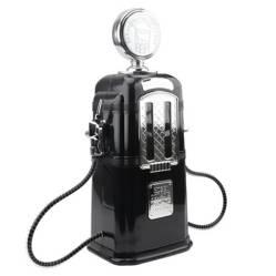 Dispensador de licor y  demás líquidos bebestibles