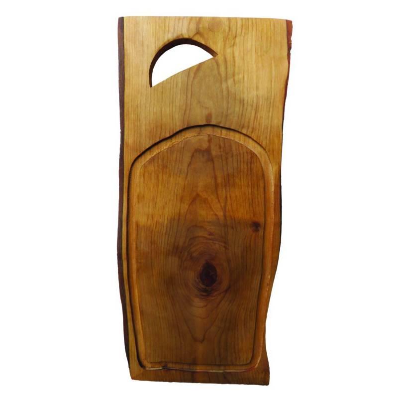 RUPESTRE - Tabla Nativa 50 cm