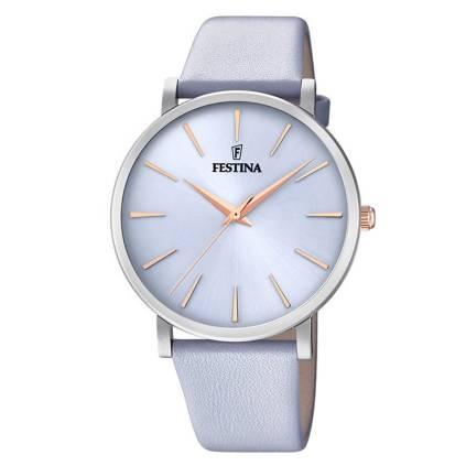 7c44a1897fd2 Relojes Festina - Falabella.com