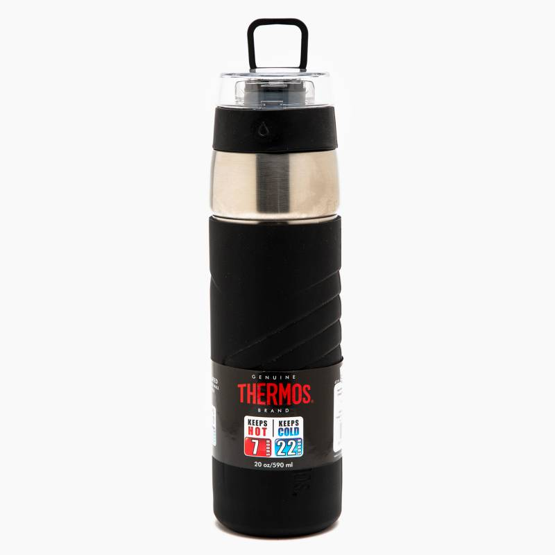 Thermos - Botella Térmica Acero inoxidable 590 ml