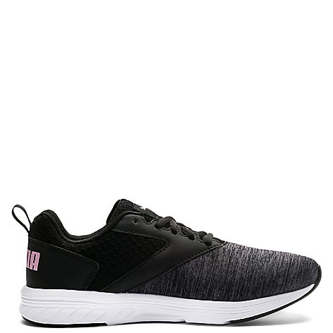 Nrgy Comet Zapatilla Running Mujer