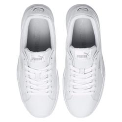 Ver todo Zapatillas Mujer - Falabella.com 19998f07537