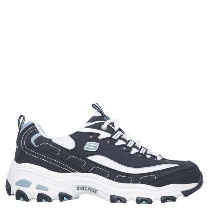 aff46698169 Marcas Zapatos Mujer. Skechers
