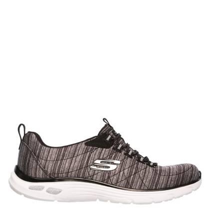 a0381b22ff Skechers - Falabella.com