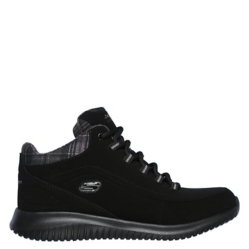 detailed look 3714e 95bfa Skechers - Falabella.com