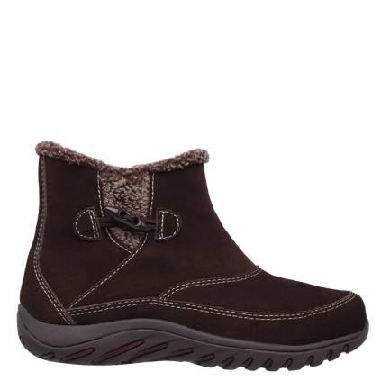 Falabella Falabella Skechers Zapatillas Skechers Zapatillas Skechers Zapatillas Zapatillas Mujer Falabella Mujer Mujer BtdQshrxC