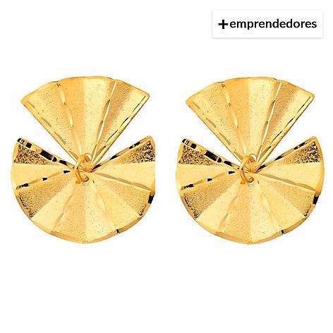 07afdb58f8ba Vanité Aros Drina Oro Laminado - Falabella.com