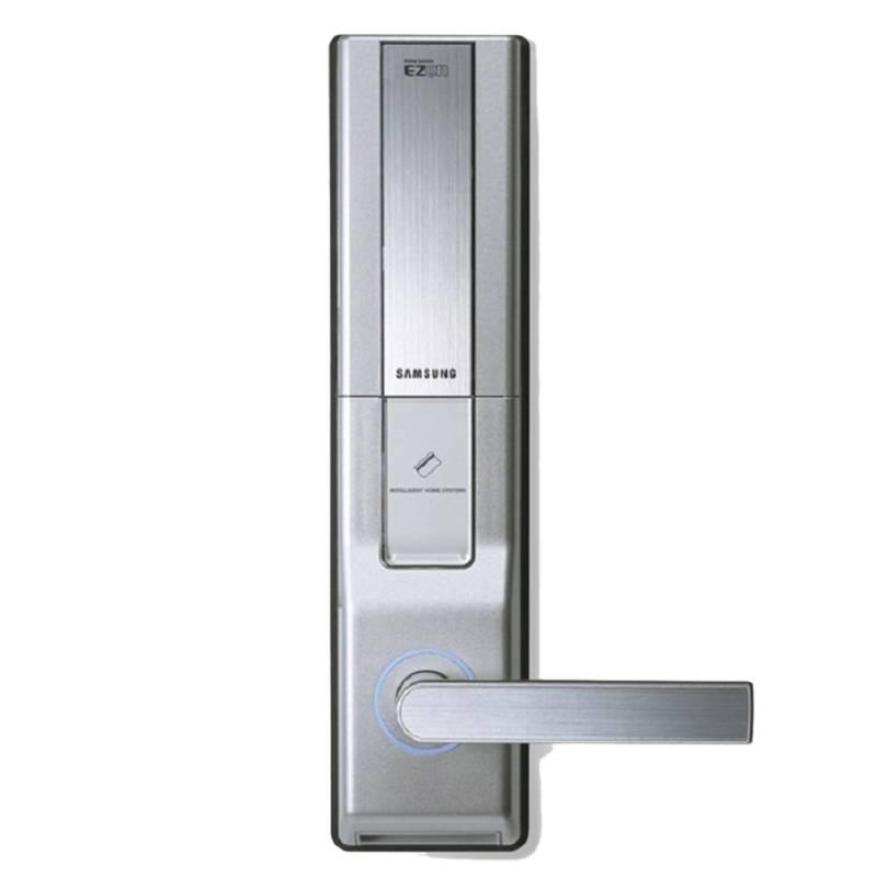 Samsung - Cerradura Digital Tecnologica