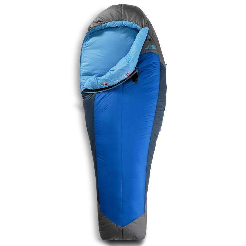 North Face - Saco de dormir