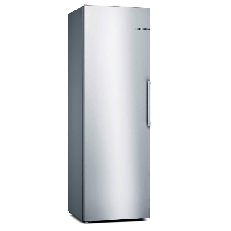 BOSCH - Refrigerador 348 lts KSV36VL3P