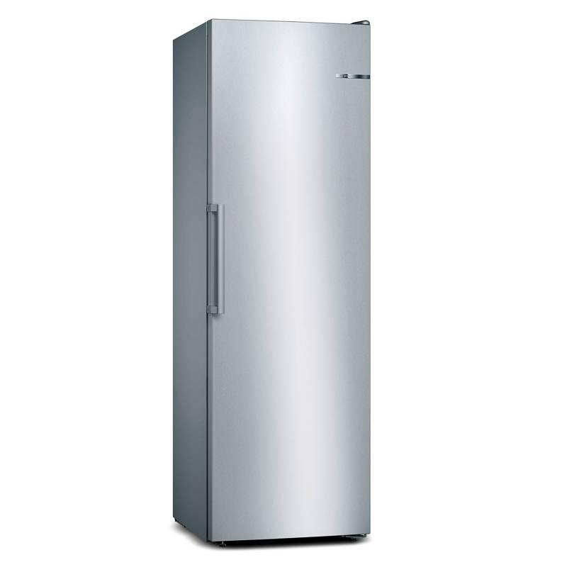 Bosch - Refrigerador Monopuerta 242 lt GSN36VL3P