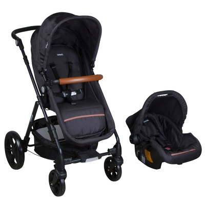 4d204dacd Coche Travel System Cloud