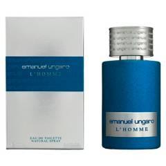 UNGARO - Ungaro L Homme Edt 100 ml