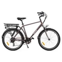 Bicicleta Eléctrica Modelo Stuttgart
